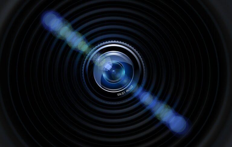 camera lens cost